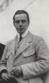 Ernst Ludwig Kirchner von dem Haus in den Lärchen, Sommer 1923.png
