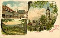 Erwin Spindler Ansichtskarte Arnstadt-Q3.jpg
