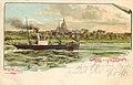 Erwin Spindler Ansichtskarte Usedom-Schiff.jpg