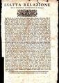 Esatta relazione dell'orribile terremoto di Cagli, Sinigaglia, Sella, 1781.pdf