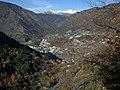 Escaldes-Engordany des de la Via Ferrada Roc d'Esquers (novembre 2011) - panoramio.jpg