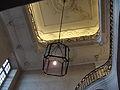 Escalier carré Prémontrés2.JPG