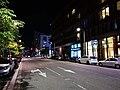 Esch, boulevard du Jazz (102).jpg