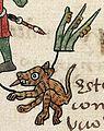 Escritura mexica virrey antonio de mendoza codex telleriano remensis f 46r.jpg