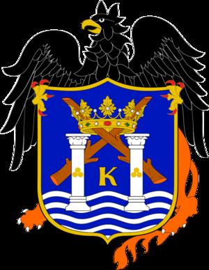 Trujillo metropolitan area (Peru)