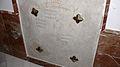 Escudo Armas I Marques Valdesevilla.jpg