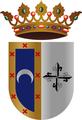 Escudo Hondon Frailes.png