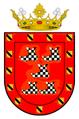 Escudo Marquesado Vilueña.png