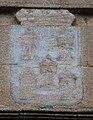 Escudo Reino de Galiza Betanços 1.JPG