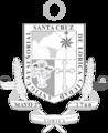 Escudo Santa Cruz de Lorica.png