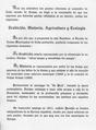 Escudo de Armas Telchac Pueblo 3.PNG