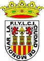 Escudo de Monóvar.png