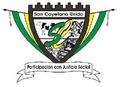Escudo de san cayetano.png