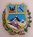 Escudo del departamento de Oruro.jpg