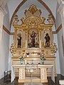 Església arxiprestal de Sant Mateu 02.JPG