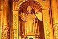 Església de Sant Martí de la Cortinada - 37.jpg