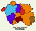 Eskişehir2004Yerel.png