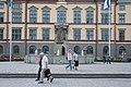 Eskilstuna - KMB - 16001000312924.jpg