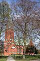 Eslövs kyrka april 2007-1.jpg