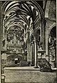 España, sus monumentos y artes, su naturaleza e historia (1884) (14773200741).jpg