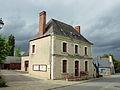 Essé-FR-35-mairie-02.jpg