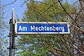 Essen - Am Mechtenberg 01 ies.jpg