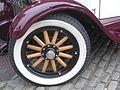 Essex front wheel.jpg