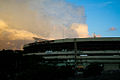 Estádio do Morumi.jpg