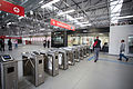 Estação Ferraz de Vasconcelos2.jpg