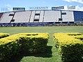 Estadio Defensores del Chaco (5579874031).jpg