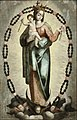 Estanmolin-virgen del rosario.JPG