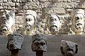 Estatuas de reyes procedentes de Nôtre Dame. 03.JPG