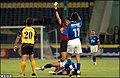 Esteghlal FC vs Fajr Sepasi FC, 21 October 2005 - 12.jpg
