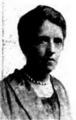 Estelle Le Prevost 1920.png