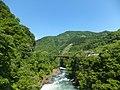 Etchuyama, Tsuruoka, Yamagata Prefecture 997-0403, Japan - panoramio (6).jpg