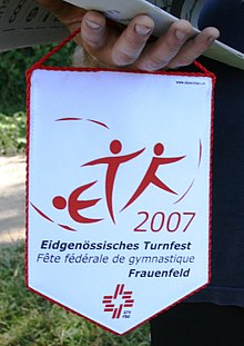 wiki etf
