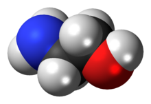 Ethanolamine 3D spacefill.png