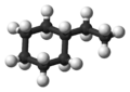 Ethylcyclohexane-3D-balls.png