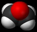 Ethylene-oxide-3D-vdW.png