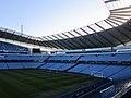 Etihad Stadium, Manchester City Football Club (Ank Kumar, Infosys) 18.jpg