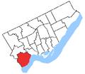 Etobicoke—Lakeshore, 1987.png