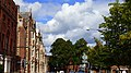Eton - High Street - panoramio (10).jpg