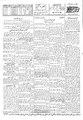 Ettelaat13080115.pdf