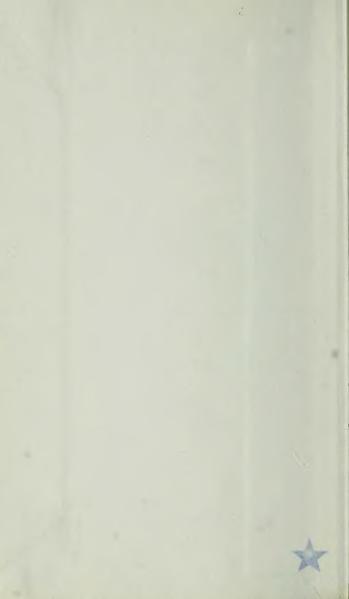 File:Eucken - Les Grands Courants de la pensée contemporaine, trad. Buriot-Luquet, 1912.djvu