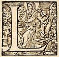 Euclide-Henrion-1632-p11b.jpg