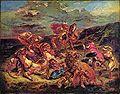 Eugène Ferdinand Victor Delacroix 022.jpg