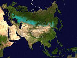 Eurasian steppe belt.jpg