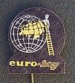 Euro boy reclamespeldje.JPG