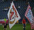 Euro league Qualifikation gegen Schangiris Wilna 18.JPG