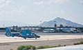 Eurocopter Dauphin, San Javier.jpg